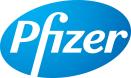Go to Pfizer Oy's Newsroom