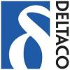 Go to Deltaco 's Newsroom
