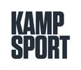 Go to Norges Kampsportforbund's Newsroom