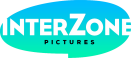 Go to InterZone Pictures's Newsroom