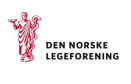 Go to Den norske legeforening's Newsroom
