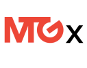 Go to MTGx's Newsroom