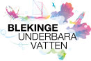Go to Visit Blekinge AB (svb)'s Newsroom