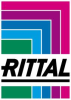Go to Rittal A/S's Newsroom