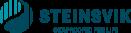 Go to Steinsvik Group AS's Newsroom