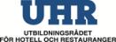 Go to Utbildningsrådet för hotell och restauranger's Newsroom
