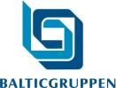 Go to Balticgruppen's Newsroom