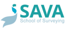 Go to SAVA School of Surveying's Newsroom