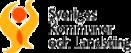 Go to Sveriges Kommuner och Landsting's Newsroom
