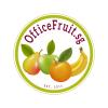 Go to OfficeFruitSG's Newsroom