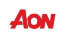 Go to Aon Denmark's Newsroom