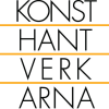 Go to Konsthantverkarna's Newsroom