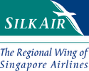 Go to SilkAir 's Newsroom
