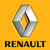 Go to Renault Norge 's Newsroom
