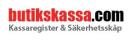 Go to Butikskassa.com's Newsroom