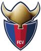 Go to FC Vestsjælland's Newsroom