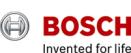 Go to Bosch Hvidevarer 's Newsroom