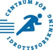 Go to Centrum för idrottsforskning's Newsroom