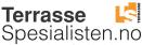 Go to Terrassespesialisten AS's Newsroom