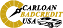 Go to CarLoanBadCreditUsa's Newsroom