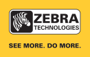 Go to Zebra Technologies Asia Pacific's Newsroom