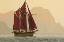 Go to Historic Vessel VEGA's Newsroom