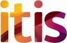 Go to Kauppakeskus Itis's Newsroom