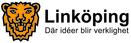 Go to Linköpings kommun's Newsroom