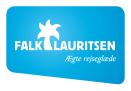 Go to Falk Lauritsen Rejser's Newsroom