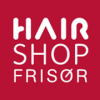Go to HairShop Frisør's Newsroom