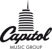 Go to Capitol Music Group Sweden's Newsroom