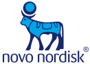Go to Novo Nordisk's Newsroom
