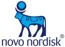 Go to Novo Nordisk's Newsroom