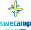 Go to Swecamp's Newsroom