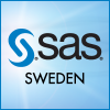 Go to SAS Institute's Newsroom