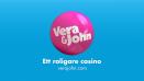 Go to Vera&John - Ett roligare casino's Newsroom