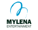 Go to MyLena Entertainment's Newsroom