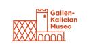 Go to Gallen-Kallelan Museo's Newsroom
