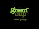 Go to GreenCup Coffee's Newsroom