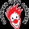 Go to Clowner utan Gränser's Newsroom
