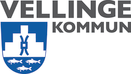 Go to Vellinge kommun's Newsroom