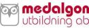 Go to Medalgon Utbildning och Agentur AB's Newsroom
