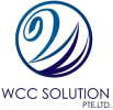 Go to WCC Solution's Newsroom