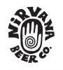 Go to Nirvana Brewery's Newsroom