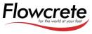 Go to Flowcrete Sweden AB's Newsroom