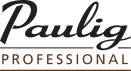 Go to Paulig Professional Sweden's Newsroom