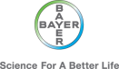 Go to BAYER A/S's Newsroom