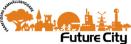 Go to Future City's Newsroom