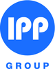 Go to International Piping Products Europe Ltd's Newsroom