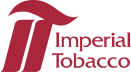 Go to Imperial Tobacco Norway AS's Newsroom